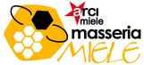 Logo ARCI MIELE